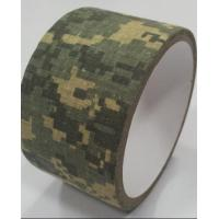 Adhesive Tape ACU digital Electronic CAMO FORM tape Camouflage Tape