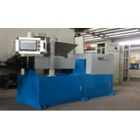 GJ140 Double Screw Mineral Cable Special Extrusion Line