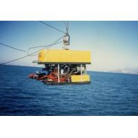 Quality ROV (Remote Operated Vehicle) for sale