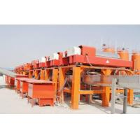 Buy cheap Solidification System from wholesalers