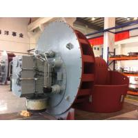 Quality Series of Full-return Steering Pulp (below 3000HP) for sale