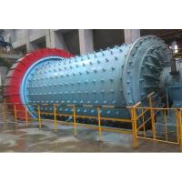 Quality MG Tube Mill Machine for sale