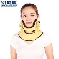 Quality Neck Cervical Collar Neck Brace for sale