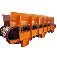 Quality Apron feeder for sale