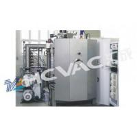 Buy cheap Multi Function Ion Plating machine from wholesalers