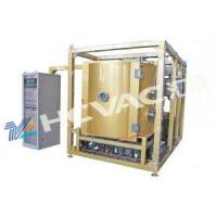 Buy cheap Metal Vacuum Coating System from wholesalers
