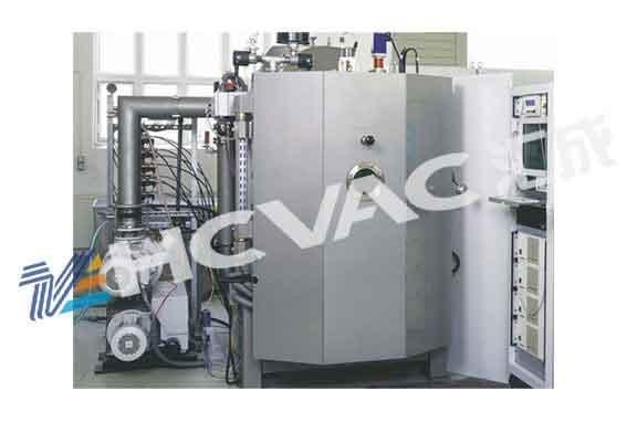 Buy Magnetron sputtering evaporation coater at wholesale prices