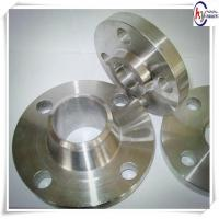 Buy cheap Nickel Alloy Monel K500 UNS N05500 product
