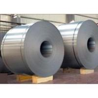 China Hot Rolled Pickled and Oiled Steel Sheet on sale