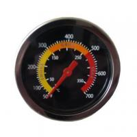 Buy cheap Auplex Black New Thermometer Kamado Gauge from wholesalers