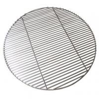 Buy cheap Stainless Steel Cooking Grid from wholesalers