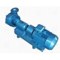Buy cheap 32UHB-ZK-5-20 corrosion-resistance and wear- resistance mortar pump product