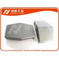 China cemented carbide tool bit for TBM Tunnel Boring Machine on sale