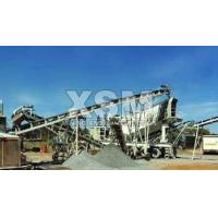 Quality Milling machine in kaolin production process application,machines for sale for sale
