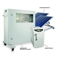 Quality Solar Hydrogen Extension for sale