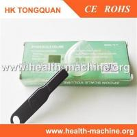 Quality New high precision electronic portable spoon scale for sale