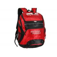 China Large Triathlon Hiking Backpack on sale