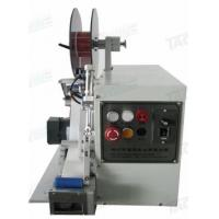 China Cable labeling machine on sale