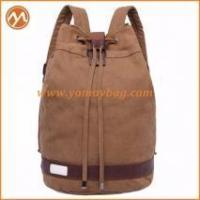 wholesale draw string bag