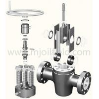 Buy cheap Valve parts from wholesalers