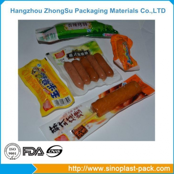 China Clear Plastic Bucket Color Corrugated Plastic Roofing Sheets Heat Shrink Wrap