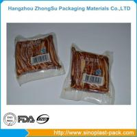 Buy cheap 3d Cold Laminating Film 3d Laminate Film A4 Size Laminating Film from wholesalers