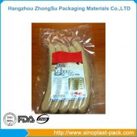 Quality Biodegradable Food Packaging Containers Cheap Food Packaging Chinese Food Packaging for sale