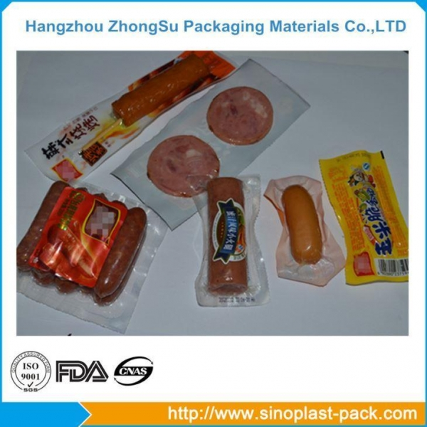 China Container Plastic Corrugated Plastic Sheet Custom Bag Printed