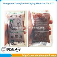 Quality PA Barrier Thermoforming Plastic Film Material for sale