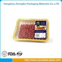 China Gland Packing Material Packing Material For Spices Plastic Packaging Film Roll on sale