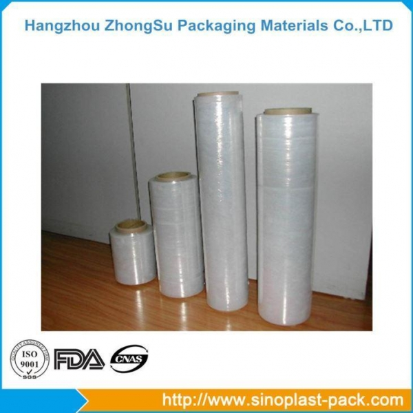 China Bags Plastic Packaging Food Sterilization Machine Ice Packs For Food Storage