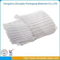 Buy cheap Air Purifying Bag Dunnage Air Bag Inflatable Jump Air Bag For Skiing from wholesalers