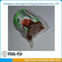 Quality Foam Rubber Packing Material Fruit Mango Packing Material Plastic Film Greenhouse for sale