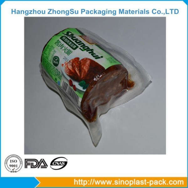 China Foam Rubber Packing Material Fruit Mango Packing Material Plastic Film Greenhouse