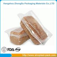 Quality Ice Pack For Food Tin Pack Food Plastic Empty Pen Package For Cosmetics for sale