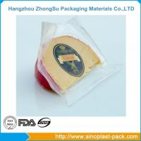 Quality Packing Material Of Furniture Sachet Packing Material Transparent Polyester Film Roll for sale