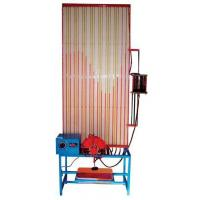 Quality Journal bearing apparatus for sale
