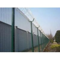 Buy cheap 358 High Security Fence product