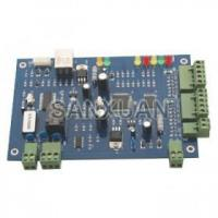 Buy cheap Access Controller SAC-T100 product