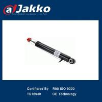 Buy cheap BWM SHOCK ABSORBER product