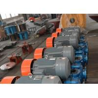 Buy cheap DH(R) Series Slurry Pump product