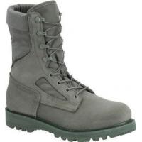 Buy cheap Military Boots & Footwear from wholesalers