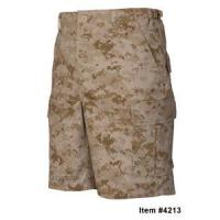 Buy cheap Camo Pants & Shorts from wholesalers