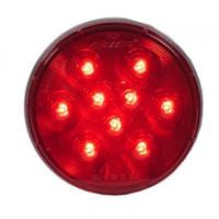 Buy cheap StopTailTurnLights M42322R product