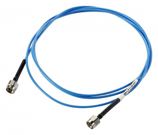 Quality Precision Coax Cable for sale