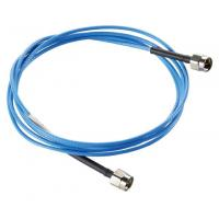 Quality Microwave Coax Cable for sale