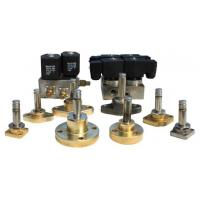 Buy cheap Equipment Control system for solenoid valve product
