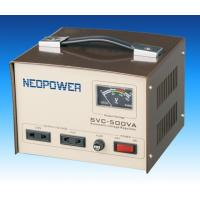 Buy cheap Alternative Stavol Voltage Stabilizer product