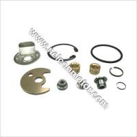 Quality RHB4 Repair Kit for sale