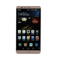 Quality Mobile Phone huawei mate7 for sale